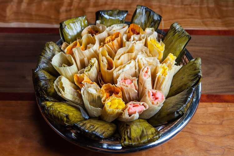 Picos Restaurant