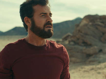 justin theroux, the mosquito coast