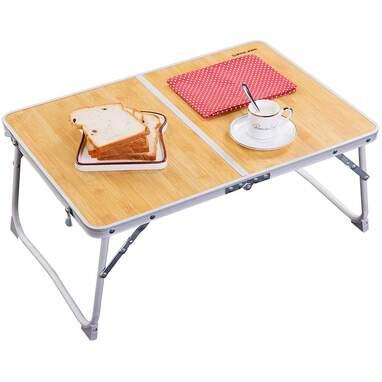 Portable Mini Picnic Table
