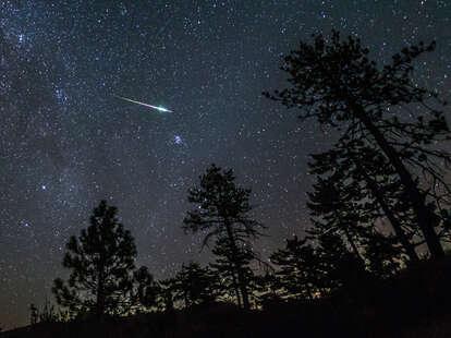 eta aquarid meteor shower 2021