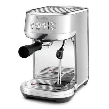 Breville Bambino Plus Espresso Maker