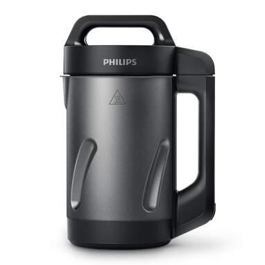 Philips Viva Soup Maker