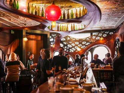 Bar Raval