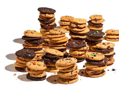 insomnia cookies teachers nurses mothers
