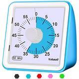 Yunbaoit Time Management Countdown Clock