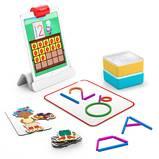 Little Genius Starter Kit - Early Math Adventure