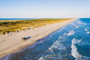 Visit Ocracoke, North Carolina
