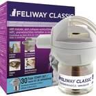 Feliway Classic Cat Calming Diffuser Kit