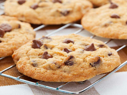 national chocolate chip day cookie deals