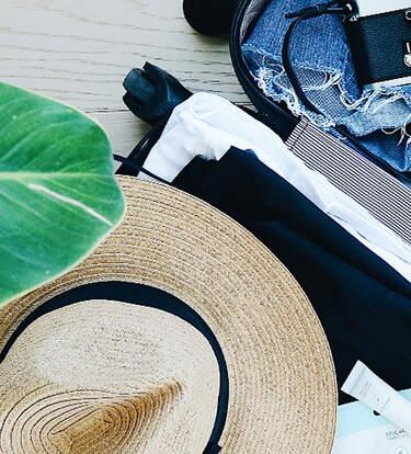 20 Items To Make Your Revenge Travel Plans Even Better