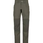 Men's Marmot Highland Pants