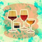 Natural Wine Starter Kit