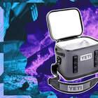 YETI Hopper Flip 12 Personal Soft Cooler