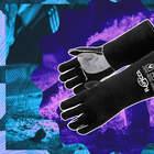 RAPICCA Welding Gloves