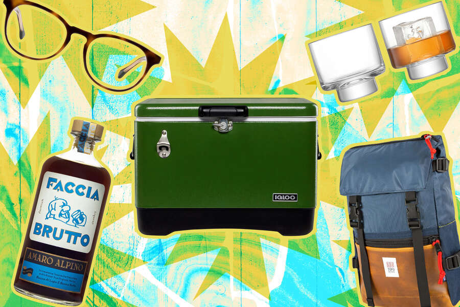 Need Some Father's Day Inspo? Here Are 23 Great Gifts for Every Kind of Dad