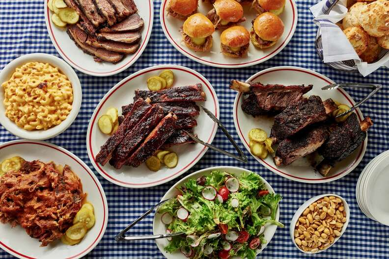 Best BBQ in NYC: Definitive Guide to Barbecue Joints in New York City -  Thrillist
