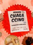 chagaccino drink
