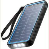 PowerCore Solar 10000 Charger