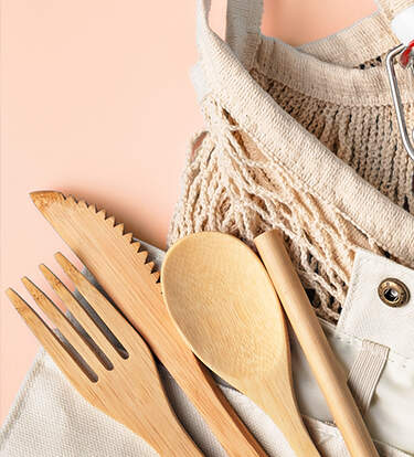 Eco-Conscious Essentials To Make Road Tripping More Sustainable