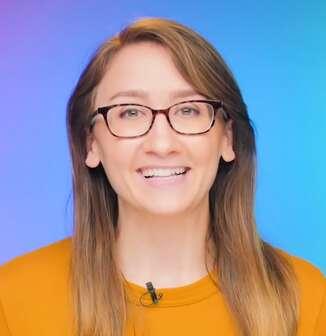 Amanda Deisler