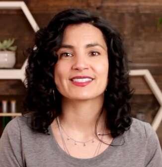 Trina Espinoza