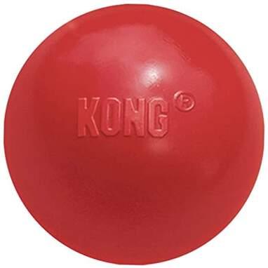 KONG Ball with Hole