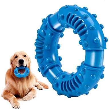 Feeko Dog Chew Toy