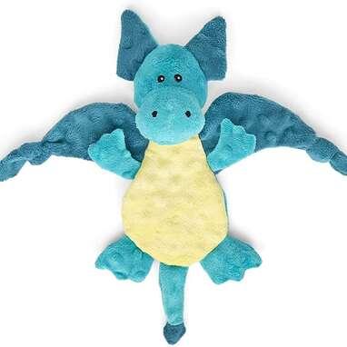 BarkBox Dingbert the Dragon
