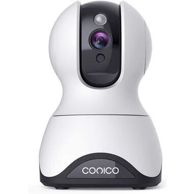 Conico Security Camera