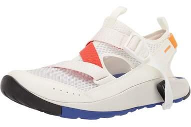 Chaco Men's Odyssey Sport Sandal