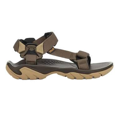 Teva Terra Fi 5 Universal Sandal