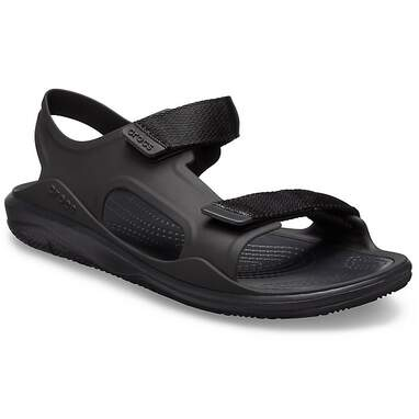 Crocs Women's Swiftwater Expedition Sandal