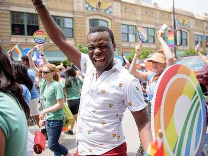ChicagoPride.com