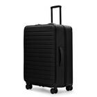 The Expandable Large suitcase