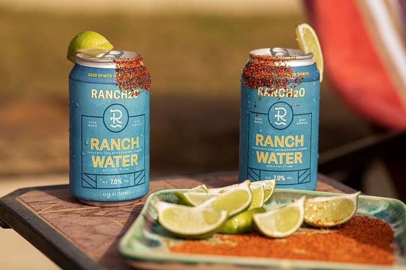 RanchH20