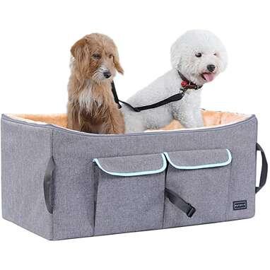 Petsfit Dog Car Seat