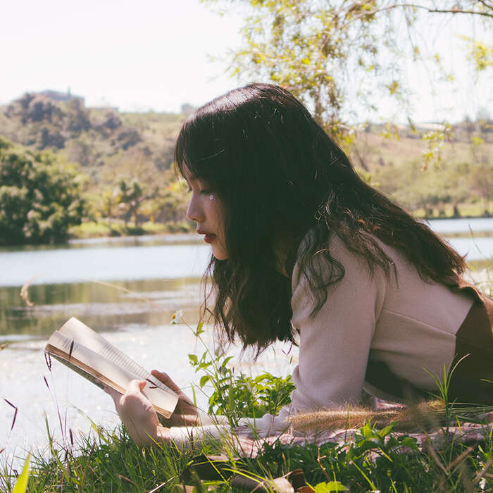 Add These Women-Authored Books to Your Summer Reading List