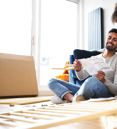 The Best Prime Day Deals for New Homeowners