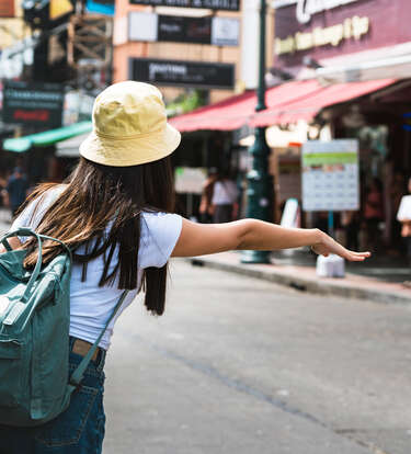 The Best Prime Day Deals for People Ready to Travel Again