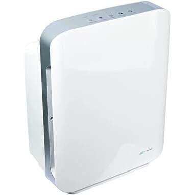 Germ Guardian Air Purifier 4 in 1 High CADR True HEPA Filter