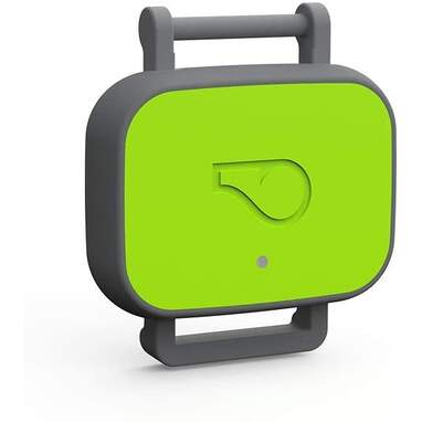 Whistle FIT Pet Fitness Tracker