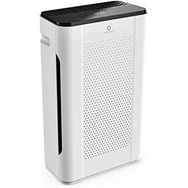 Airthereal APH260 HEPA Air Purifier