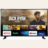 Insignia 43-inch Smart TV Fire TV Edition (2020)