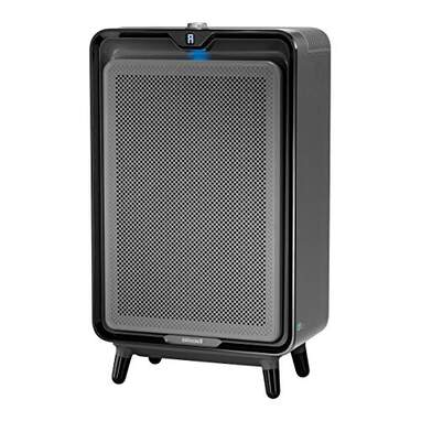 Bissell Smart Purifier with HEPA and Carbon Filters for Large Room and Pets