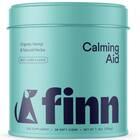 Finn Calming Aid