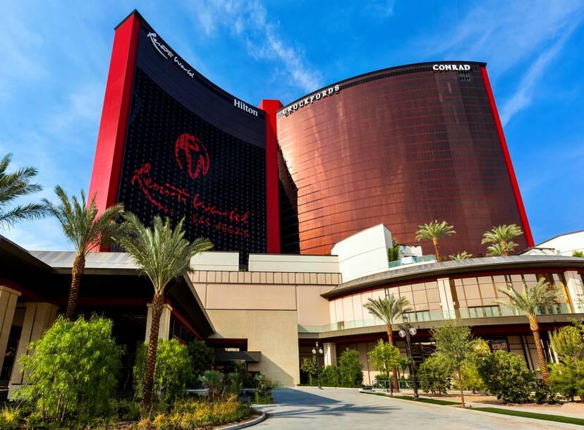 24kt Gold Casino - (2021) ᐉ Green Online Poker Slot Machine