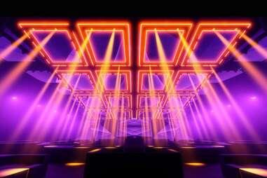 Zouk Nightclub
