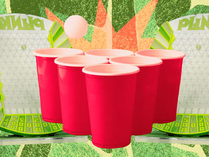 games you should be playing instead of cornhole backyard cook out fun game list