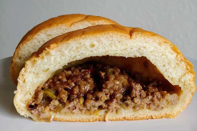 burger-chan