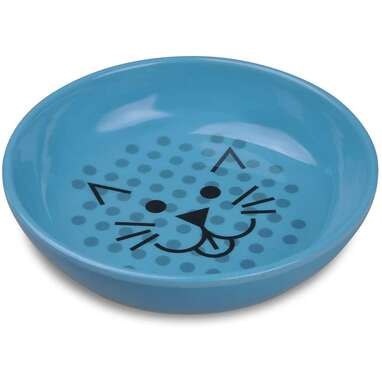 Van Ness ECOWARE Cat Dish